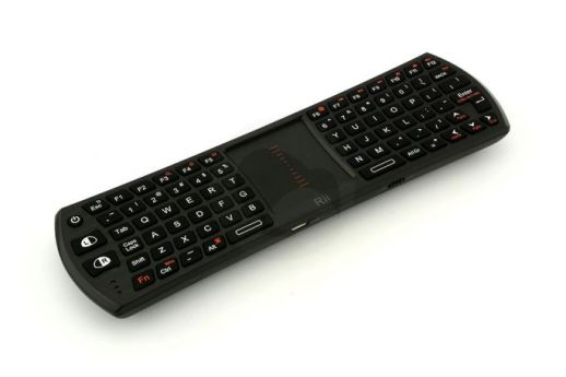 RII-MWK24T-keyboard