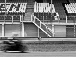 Assen, 2007 | TT Circuit