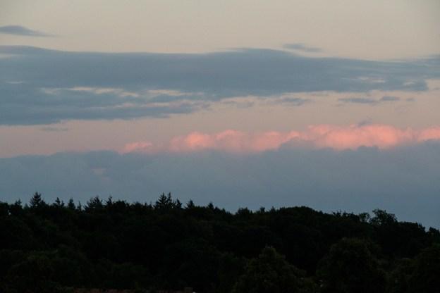 Assen, 2017   Sunrise