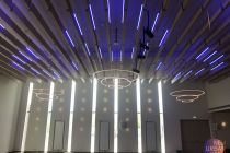 jeroen-jans-lighting-design-breda-architectural lighting design-event lighting design-broadcast lighting design
