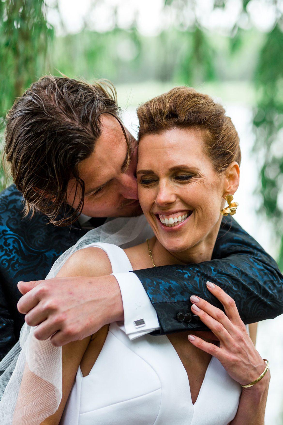bruiloft floortje en erik in nijmegen 007