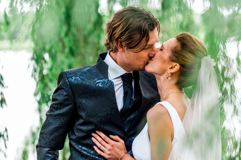 bruiloft floortje en erik in nijmegen 005