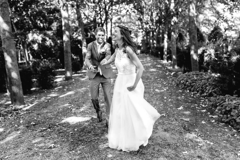 bruiloft heumen jeroen savelkouls fotografie