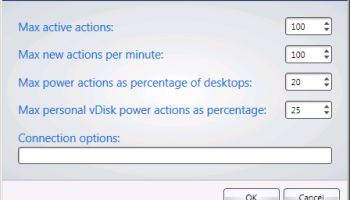 How-to Register a VDA to a XenDesktop Controller? - 0 Mbps