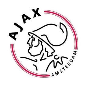 Ajax AFC Ajax doet bod op Volendam-doelman Jeroen Verhoeven