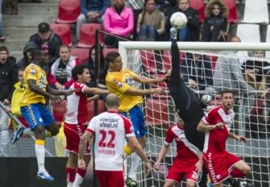 Voorbeschouwing: Jong FC Utrecht – Jong RKC Waalwijk