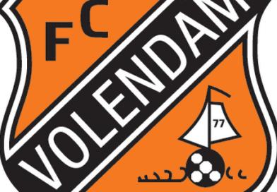 VOORBESCHOUWING: VVV Venlo – FC Volendam