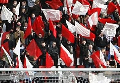 Feitjes en Weetjes: Feyenoord – FC Utrecht