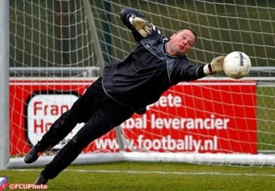 Voorbeschouwing: AZ Alkmaar – FC Utrecht