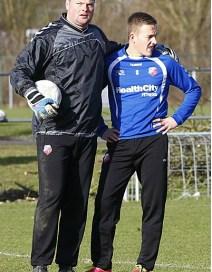 Voorbeschouwing:  FC Utrecht – Pec Zwolle.