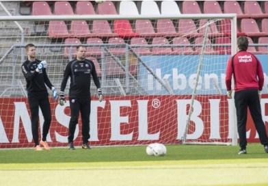 Voorbeschouwing: NAC – FC Utrecht