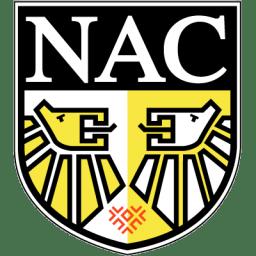 Feitjes en Weetjes: NAC Breda – FC Utrecht