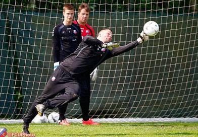 Wedstrijdverslag: FC Eindhoven – Jong FC Utrecht 2-1 (2-1)