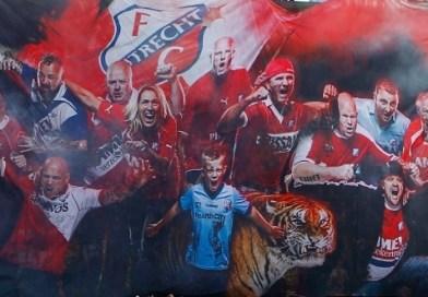 Feitjes en Weetjes: FC Utrecht – Borussia Dortmund