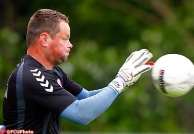 Voorbeschouwing: FC Utrecht – Vitesse