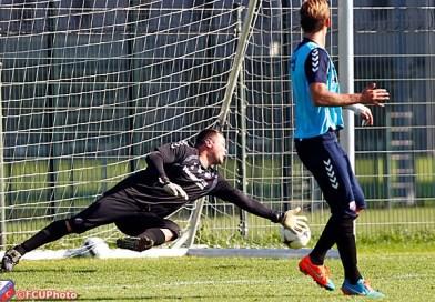 VOORBESCHOUWING | FC Utrecht – Go Ahead Eagles