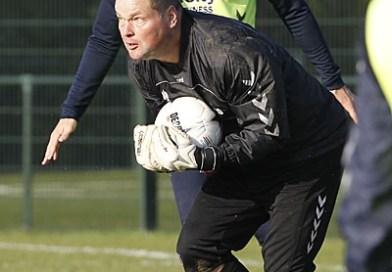 Voorbeschouwing: FC Utrecht – SC Cambuur Leeuwarden