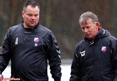 VOORBESCHOUWING: Heracles Almelo – FC Utrecht