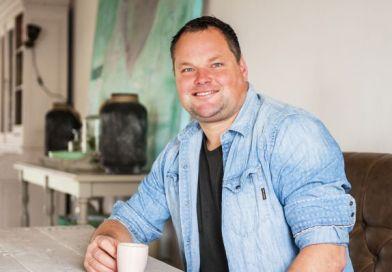 Jeroen Verhoeven: Profvoetbal is geen teamsport meer