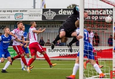 """Interview: Jeroen Verhoeven: """"Ajax heeft het altijd lastig tegen FC Utrecht"""""""