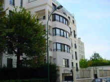 17 logements Vincennes insertion