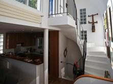 Maison contemporaine Sèvres