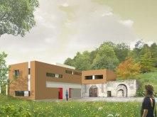 Maison passive Rouen