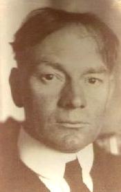 Jerome K Jerome in New York