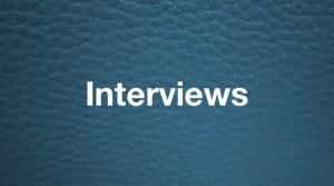 Interviews BL