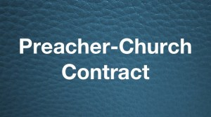 Preacher-Church Contract BL copy