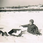 jerrie-snow