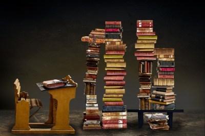 Books I Have Found Helpful