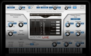 2_auto-tune-live-screenshot