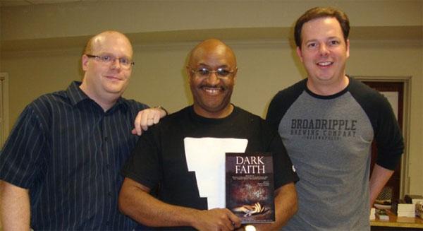 dark-faith-launch