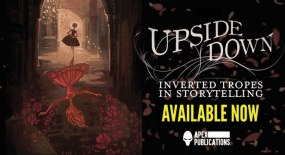 Upside Down Story Tropes