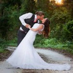 Gainesville Wedding Photographer