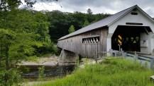 Cornish-Windsor-Bridge1