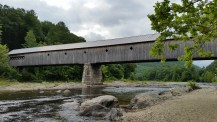 Cornish-Windsor-Bridge2