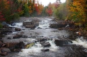 Black Creek-full