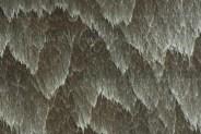water-texture