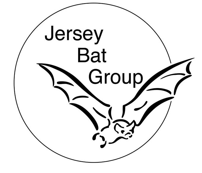 Jersey Bat Group