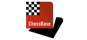 Chess Base Logo