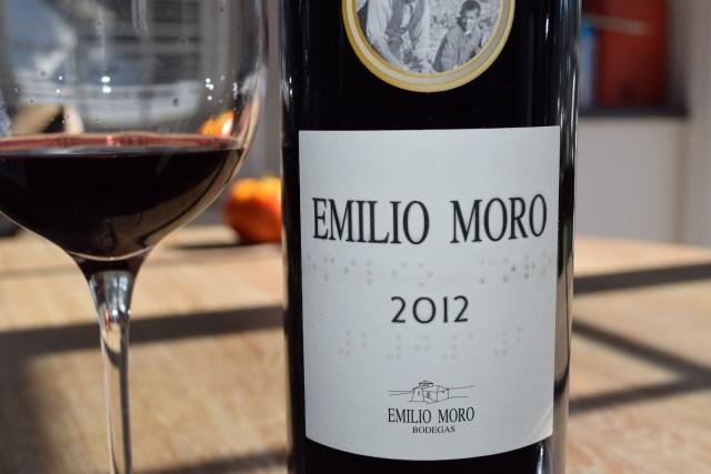 EmilioMoro