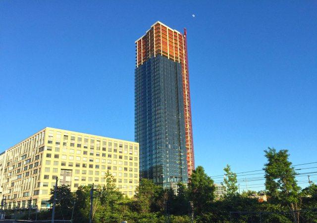 33-park-ave-jersey-city-development-tower