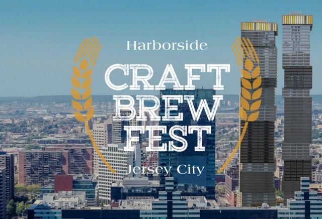harborside-brew-festival