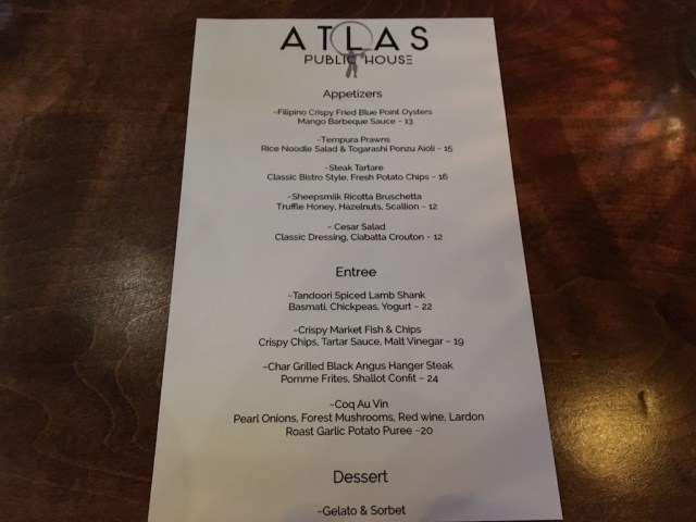 atlas-public-house-menu