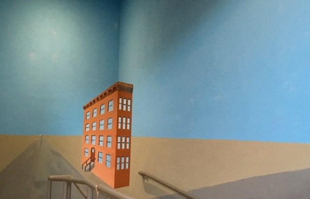 third-street-mural