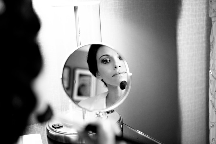 Why i chose to do my own makeup for my wedding day mg7417 copy solutioingenieria Gallery