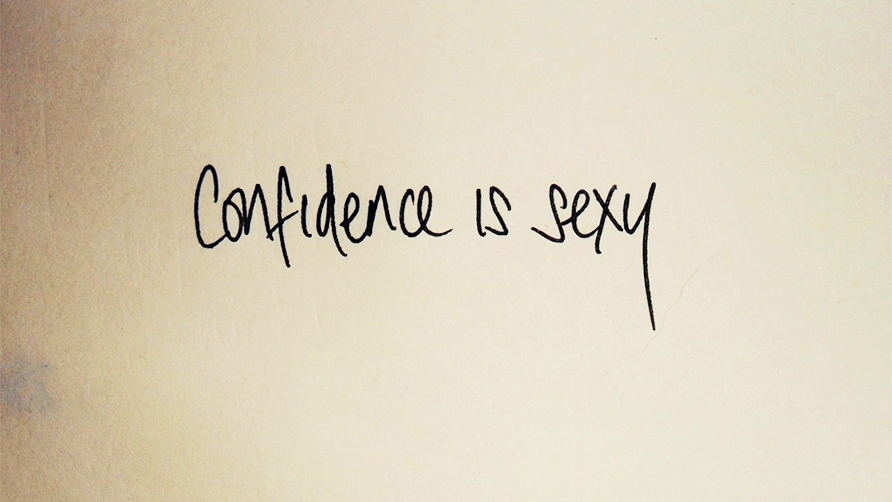 quote-about-confidence-1