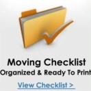 MovingChecklist
